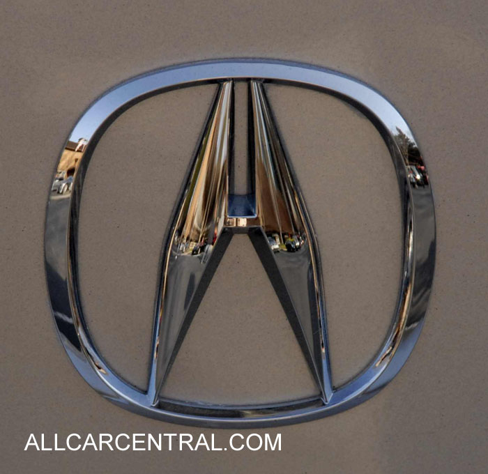 ACURA Photographs, Technical, Gallery 1
