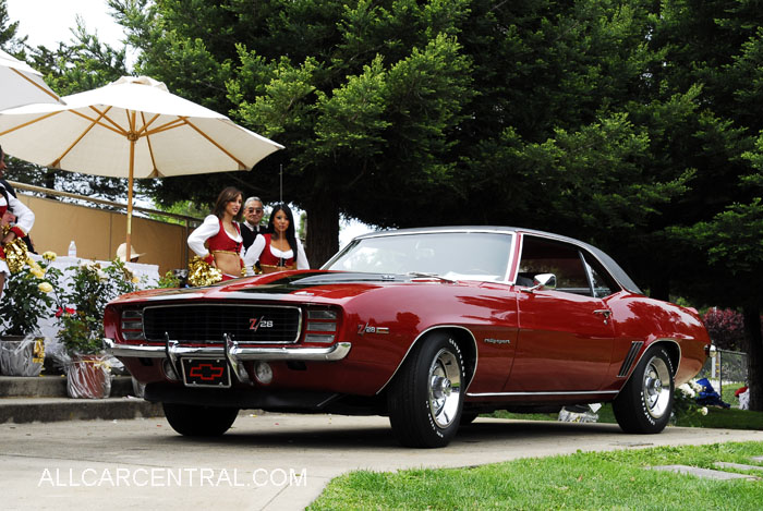 chevrolet photographs and technical data all car central magazine. Black Bedroom Furniture Sets. Home Design Ideas
