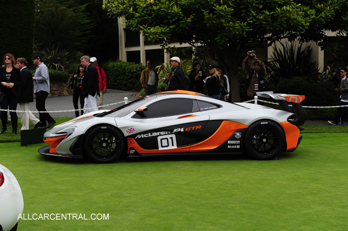 McLaren_P1_GTR_Design_Concept_2014_MPP29