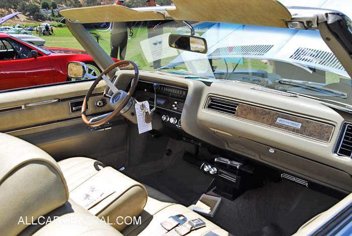 Laguna Seca Raceway >> Pontiac photographs and Pontiac technical data - All Car ...