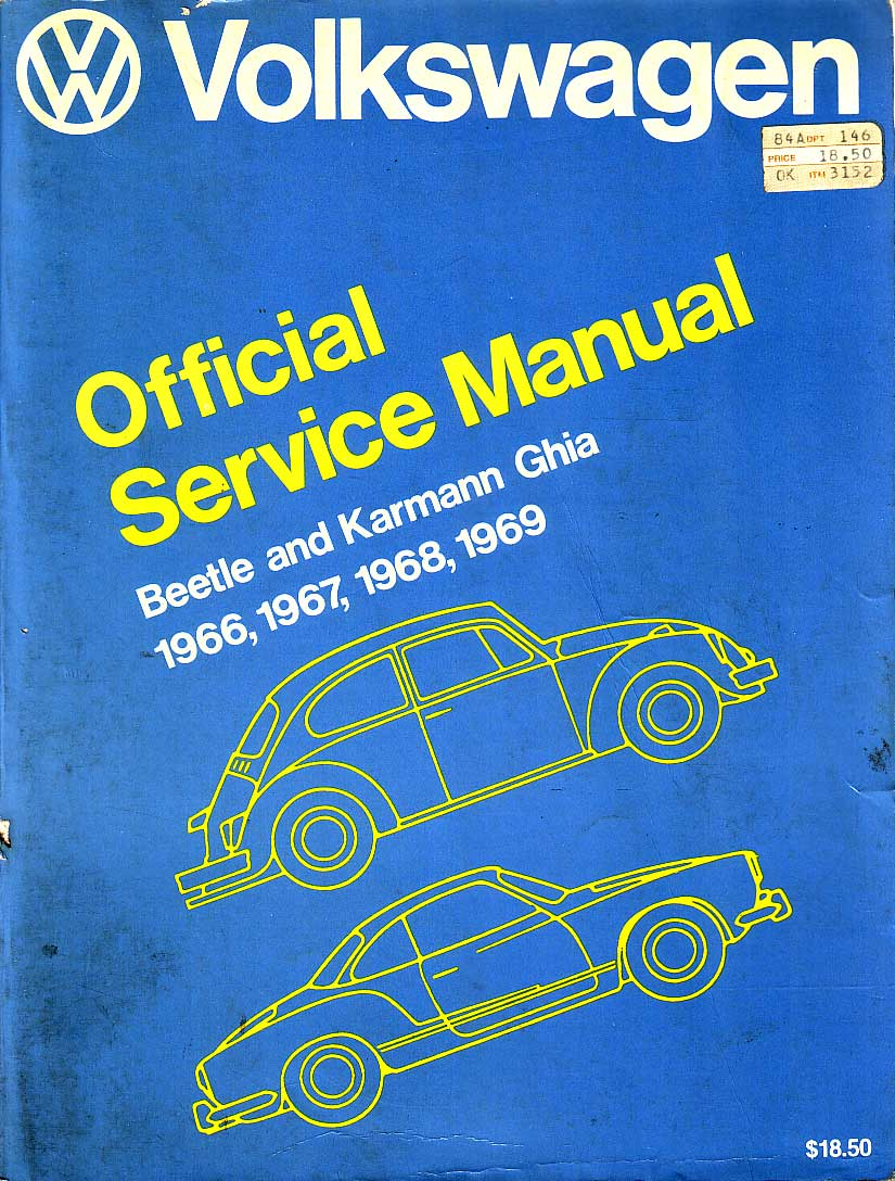For Sale And Wanted Listings All Makes Models Of Automobiles 1969 Gt6 Wiring Diagram Vw Service Manual 1966